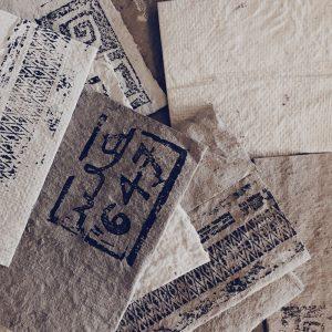 01 envelopes